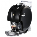 Machine-oh-expresso-malongo-123-spresso-Black